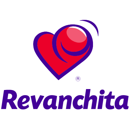 Logo resultados Revanchita