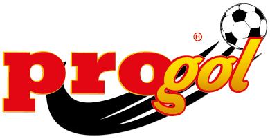 Logo resultados progol