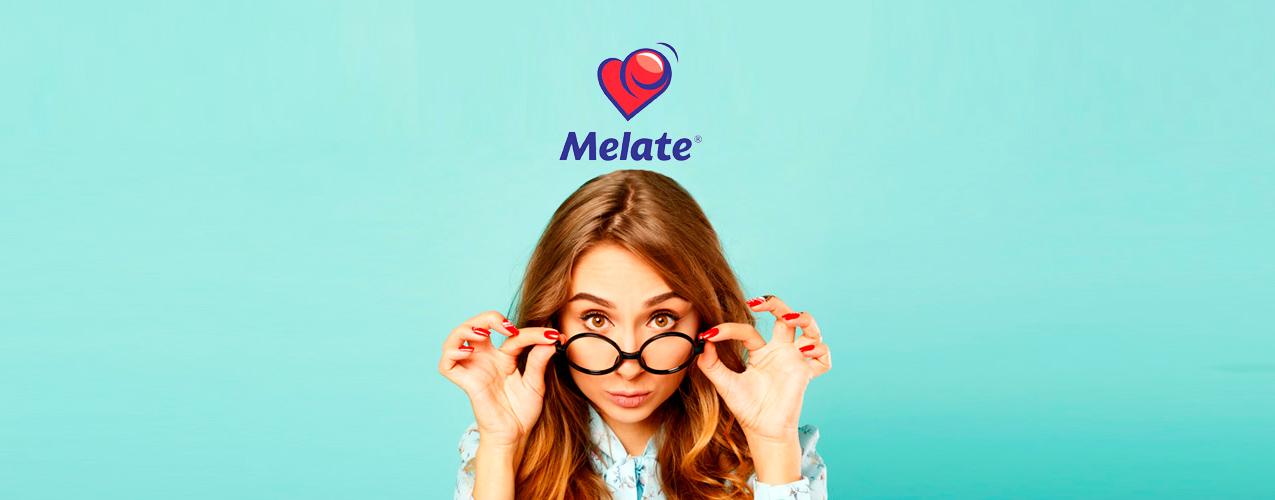 Datos curiosos de Melate
