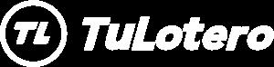 TuLotero