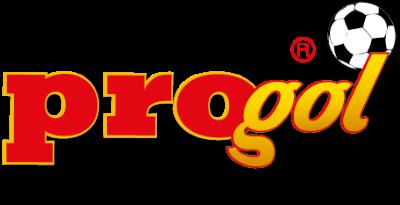 Resultado de imagen para progol