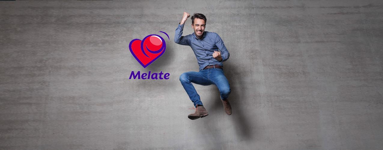 La mayor bolsa millonaria de Melate con un único ganador