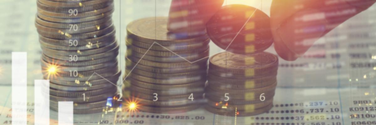 Impuestos de lotería en premios