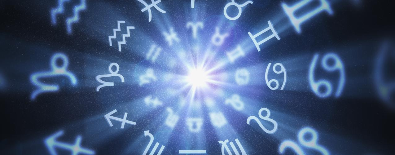 Signos zodiacales con mejor suerte en Noviembre