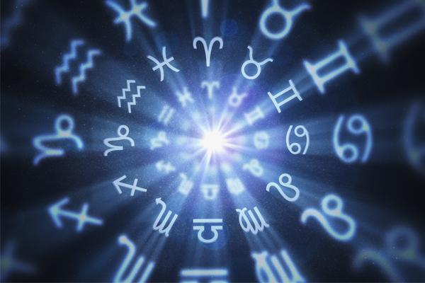 Signos zodiacales con mejor suerte en Octubre