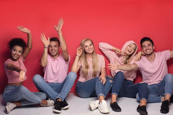Melate hizo latir el corazón de 5 afortunados ganadores