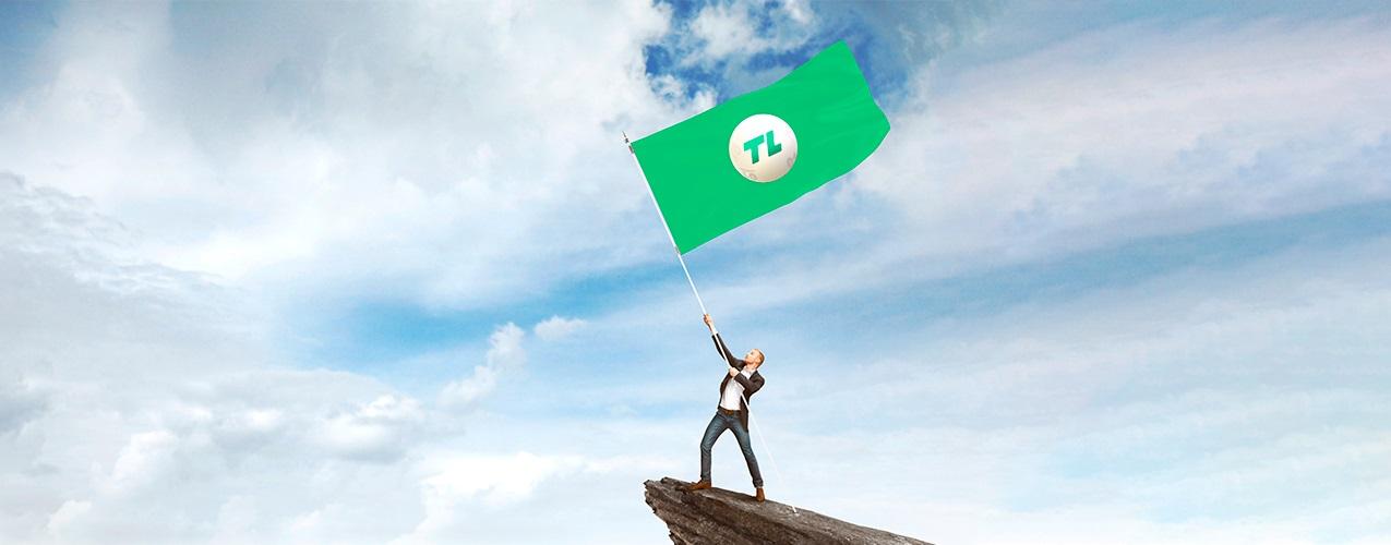 ¿Ya eres embajador de TuLotero? Entérate cómo y juega gratis