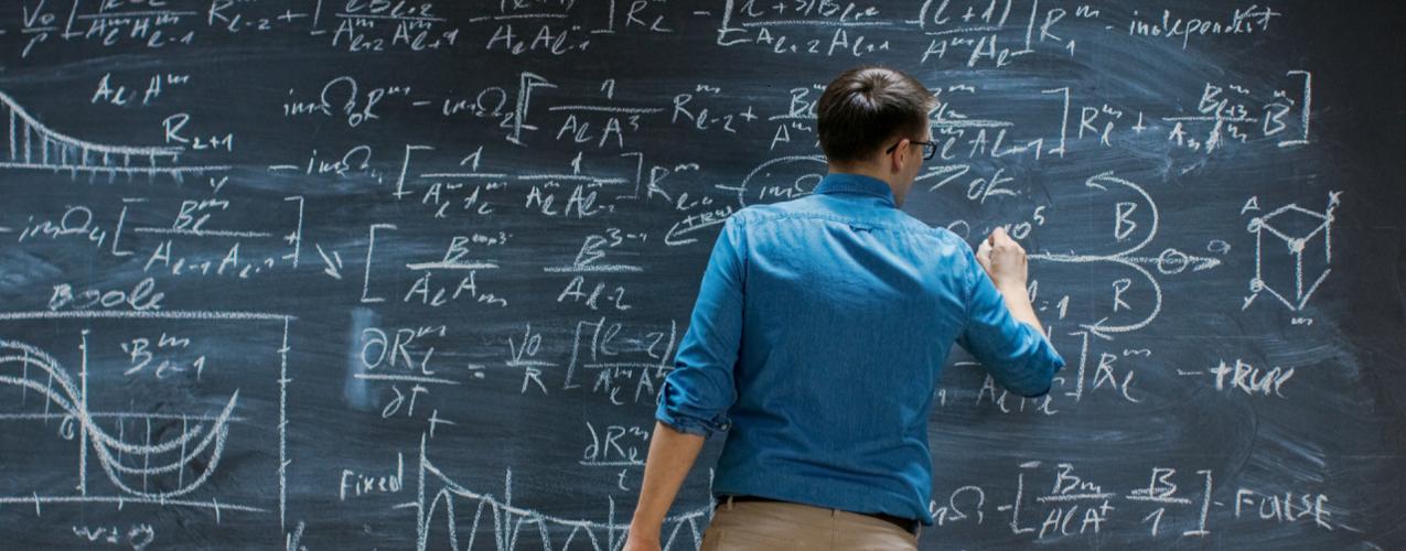 Matemático ganó 14 veces la lotería. ¿Estadística o azar?