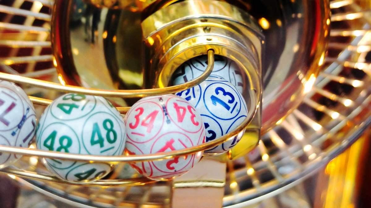 Técnicas que te harán ganar en la lotería