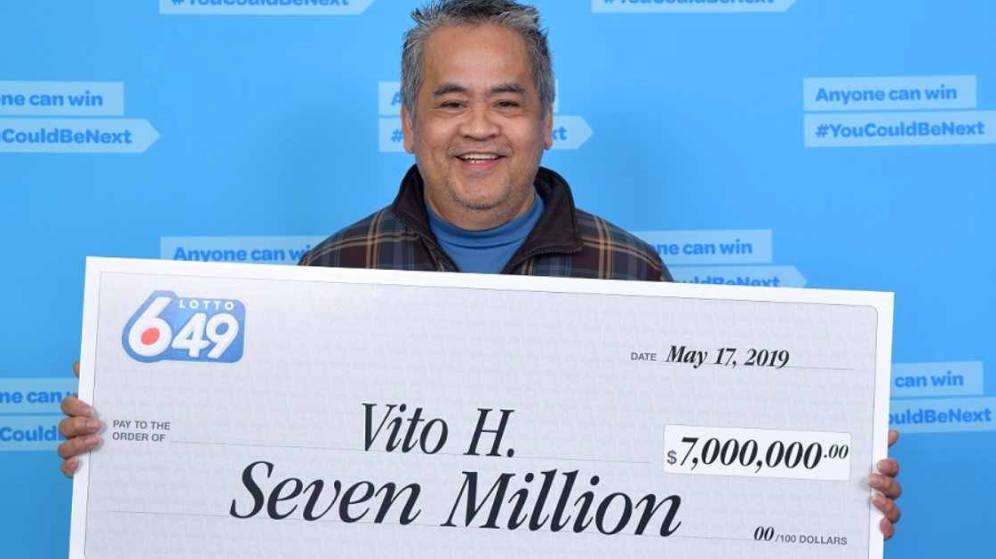 Millones de dólares TuLotero
