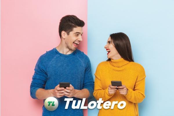 Melate TuLotero