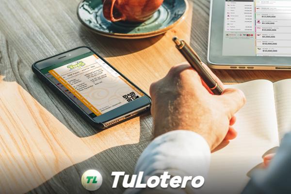 Trucos para ganar Tris TuLotero