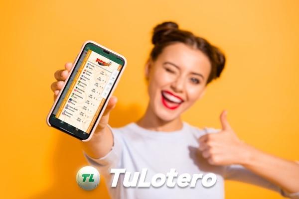 Jugar Progol por Internet TuLotero