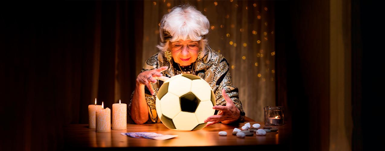 Predicciones en progol que puedes utilizar para tu quiniela
