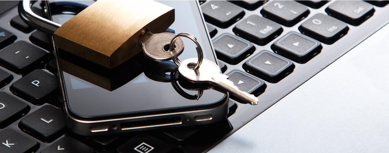 Tips de seguridad para proteger tu cuenta en el teléfono