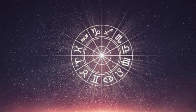 Zodiaco TuLotero
