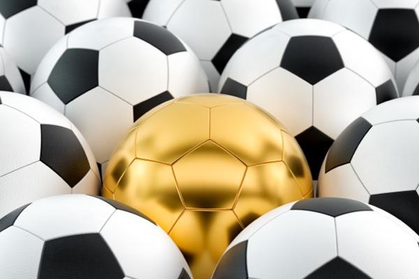 Pronósticos deportivos TuLotero