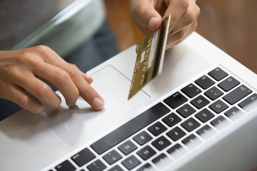 Tarjeta digital Wallet TuLotero
