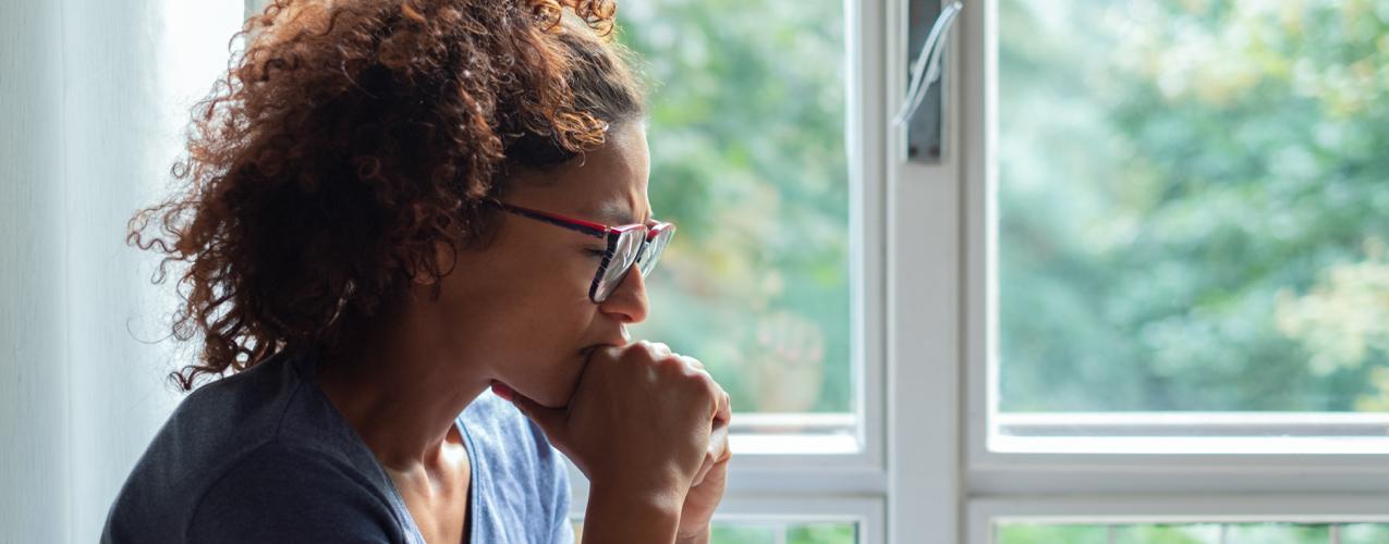 Mujer pide con mucha fe y se le concede el milagro de ganar la lotería