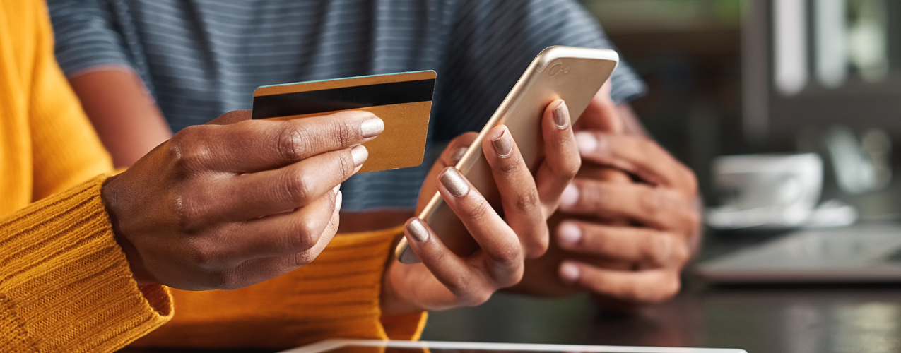 """Te decimos como utilizar tu tarjeta digital """"Wallet"""" en TuLotero"""