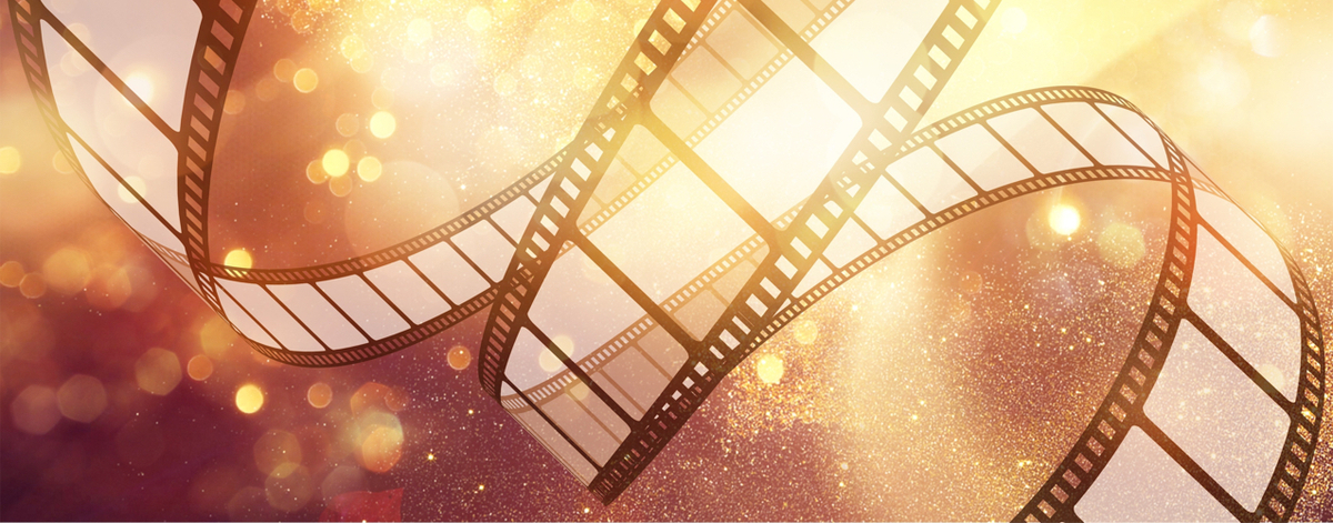 Una película que te motivará a jugar y tener buen resultado de Chispazo