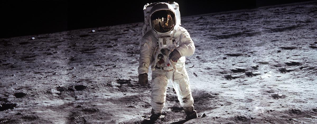 Descubre los resultados Melate y viaja a la luna