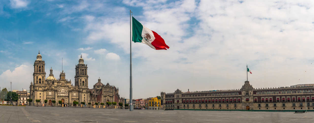En México la Lotería es parte de su historia popular