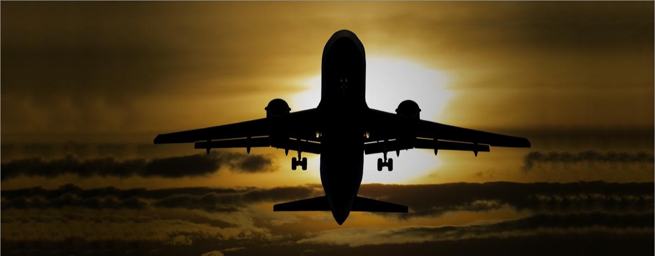 La rifa del avión presidencial se ha confirmado esta mañana