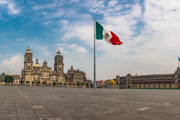México TuLotero