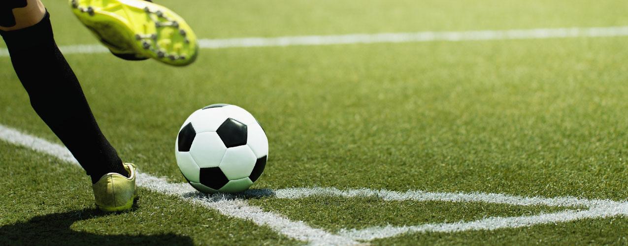 Rituales extravagantes en el fútbol para mejorar tu resultado de progol