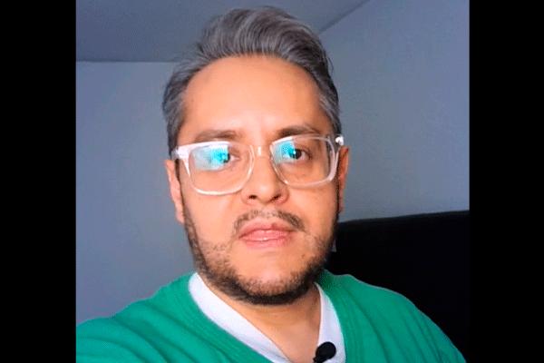 Manolo Carmona TuLotero
