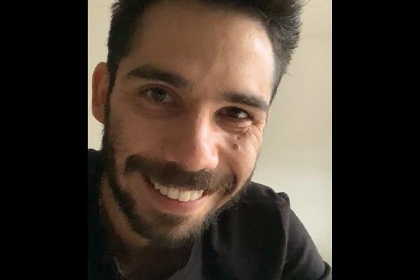 #EnCasa TuLotero