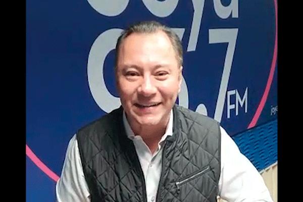 Mariano Osorio TuLotero