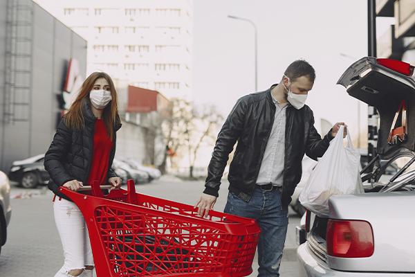 Durante la pandemia TuLotero
