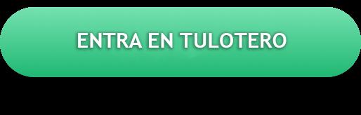 Sorteos TuLotero