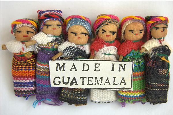 muñecas TuLotero