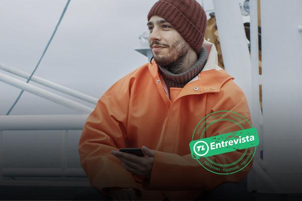 Usuario de TuLotero gana la lotería en un barco