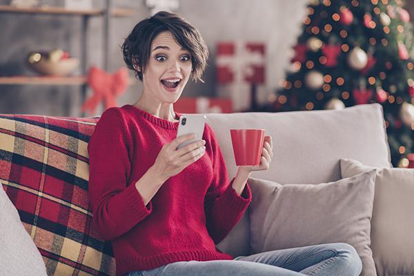 loteria de navidad en otros paises