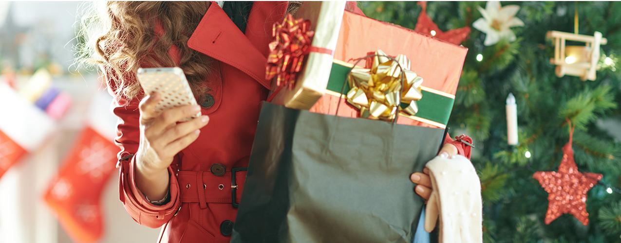 Sorteo Especial de Reyes Magos. ¿Ya compraste tu cachito?