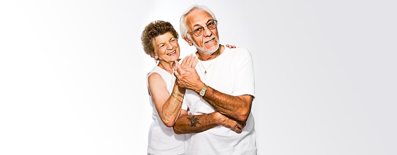 Un jubilado ganó 42 millones de euros y lo invertirá en su familia