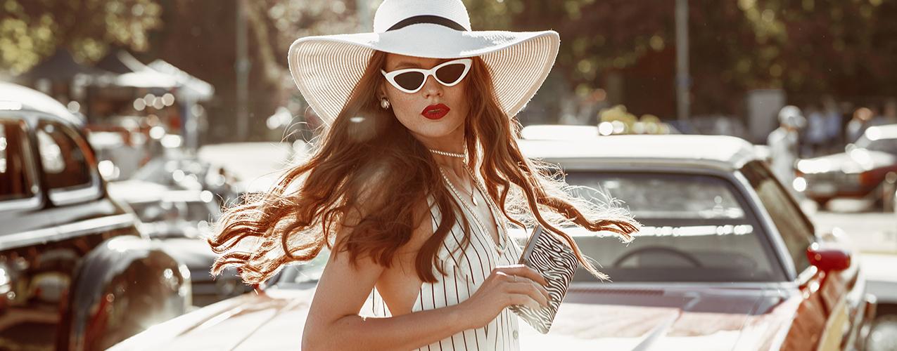 Melate Retro está de moda y tiene una bolsa acumulada de $14,400,000