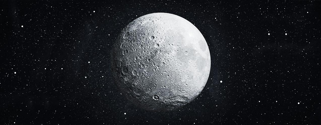 Los resultados de Melate estarán a tu favor gracias a la Luna