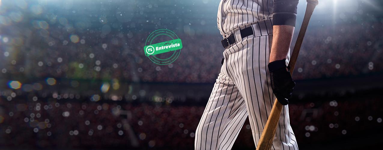 Usuario gana Melate Revancha disfrutando del béisbol en el estadio