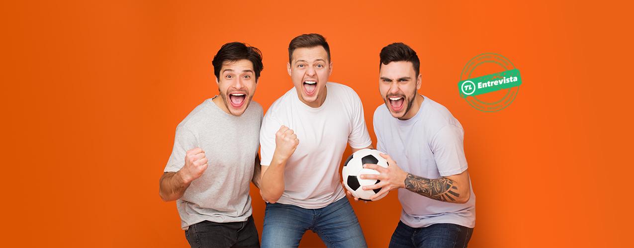 Tres afortunados usuarios de TuLotero ganaron Progol 1/2 semana