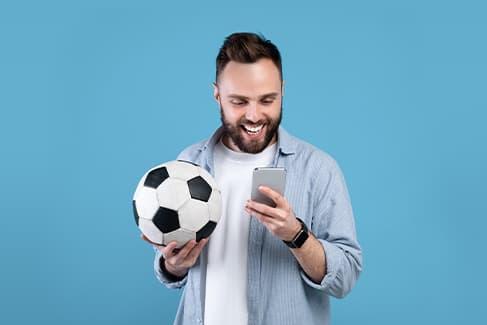 triunfo de Argentina en la Copa América