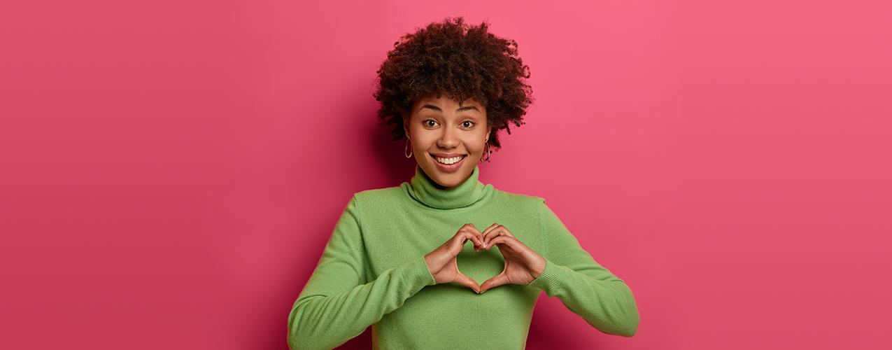 Día Internacional del Corazón: Melate cuidar el mío