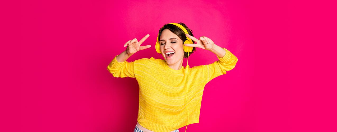 En el Día de la Música, conoce las canciones que hablan de la lotería