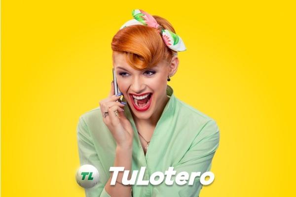 Como ganar Melate Retro TuLotero